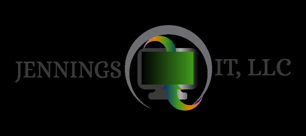 Jennings IT, LLC